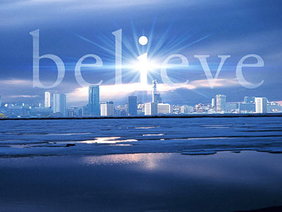 belief-inspirational-daily.jpg