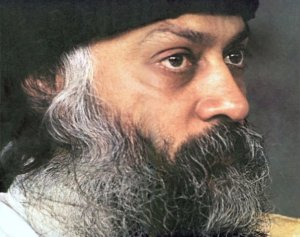 osho inspirational daily